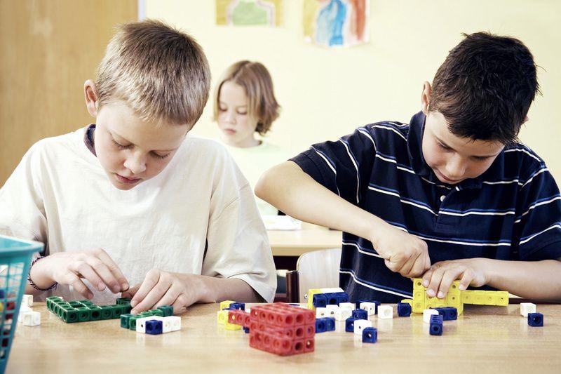 pedagogie-freinet