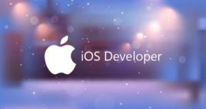 Dev App Ios